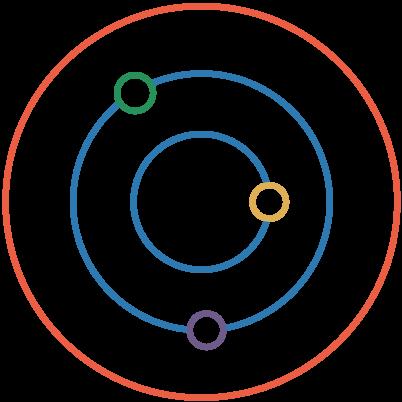 Principio de enfoque sistémico
