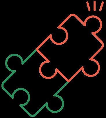 Principio de planeación y diseño colaborativo